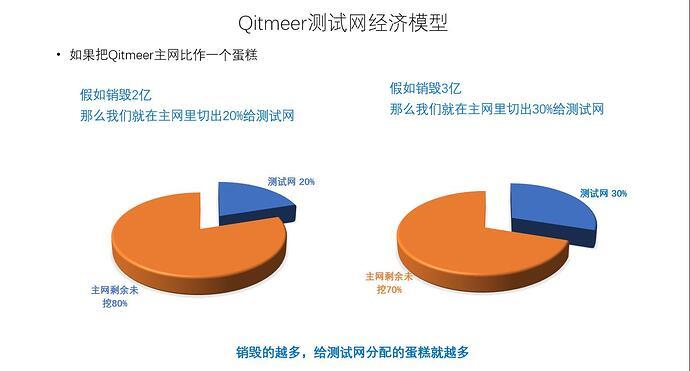 %E5%9B%BE%E7%89%871