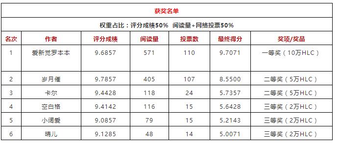 %E5%BE%AE%E4%BF%A1%E5%9B%BE%E7%89%87_20191027114349